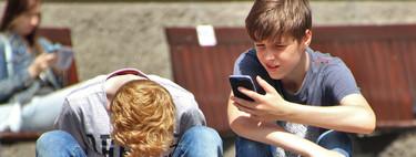 Cómo adaptar un teléfono para que lo usen los niños: aplicaciones y configuraciones recomendadas