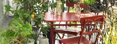 Balconies and terraces have become key players during the coronavirus. 8 tips to make them beautiful