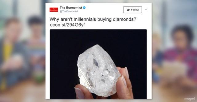 Millennials Dos