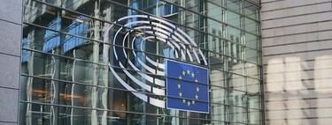 Así es la unidad de seguridad informática que va a crear la UE: una Europol de ciberdefensa que coordinará recursos de los 27 contra ataques a gran escala