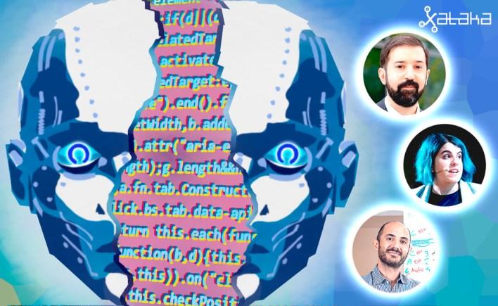 Tres expertos en inteligencia artificial sobre GPT-3: