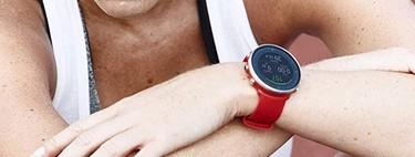 Guía de compra de relojes GPS deportivos: 12 modelos desde 100 euros hasta 660 euros