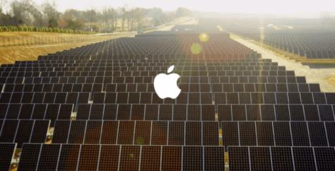 Apple Environmental Better 820x420