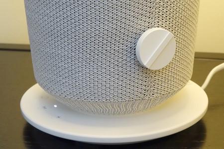 Ikeasymfoniskinterruptor