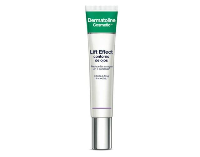 Contorno Dermatoline