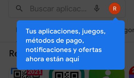 Google Play 05