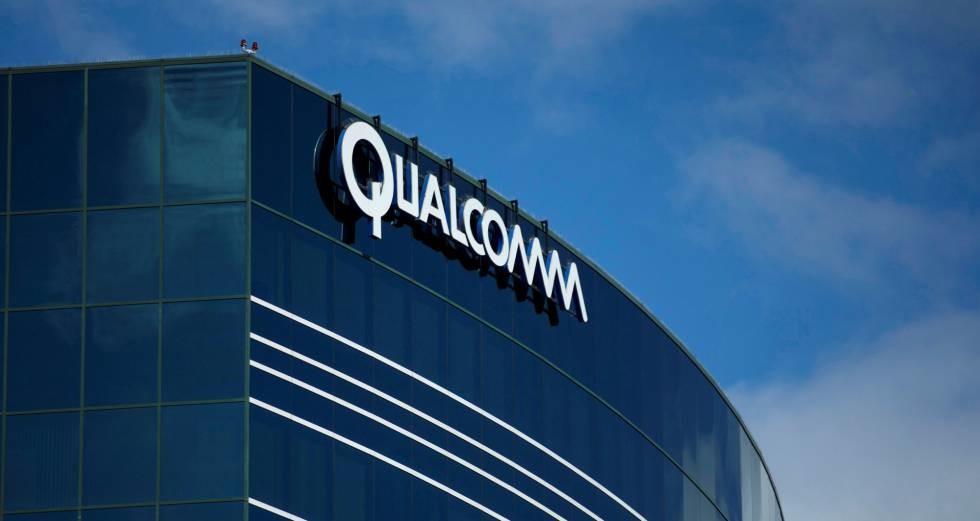 Permalink to Qualcomm cancela la compra de NXP: el choque entre EEUU y China fuerza al fabricante de chips replantear su estrategia