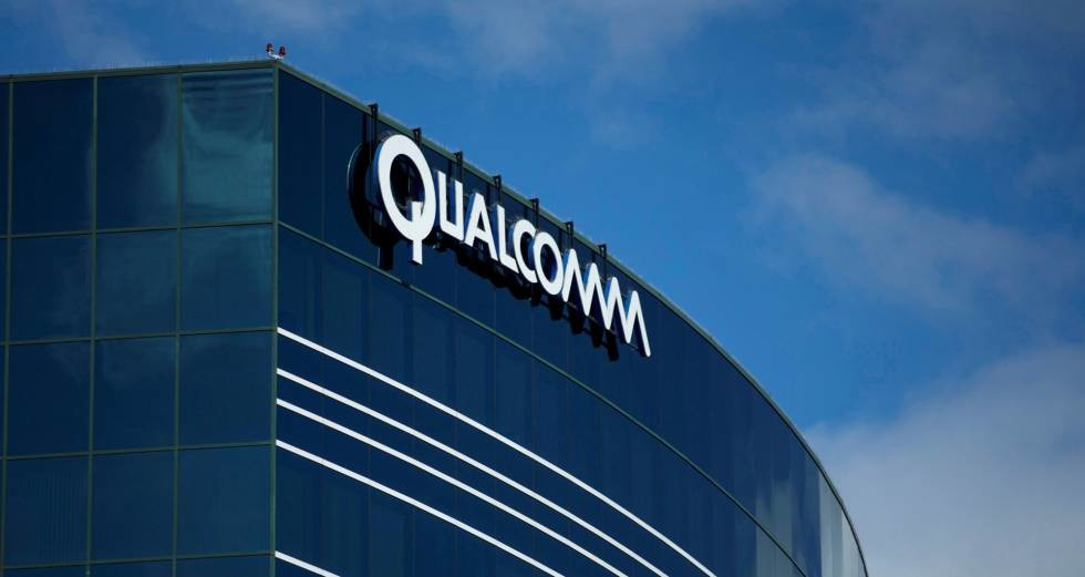 Qualcomm cancela la compra de NXP: el impacto entre EEUU y China fuerza al desarrollador de chips replantear su estrategia