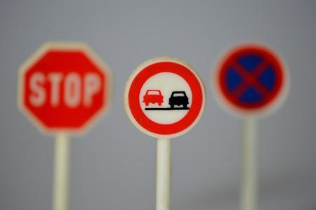 China Ha Adelantado Definitivamente A Europa En Peso Economico Pero No Es Lo Unico En Lo Que Despunta 1
