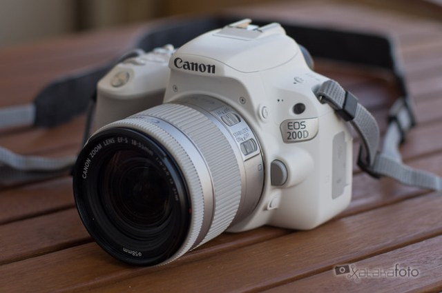 Canon Eos 200d 002