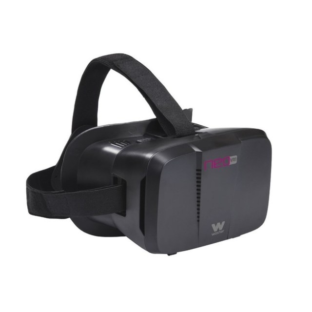Woxter VR1