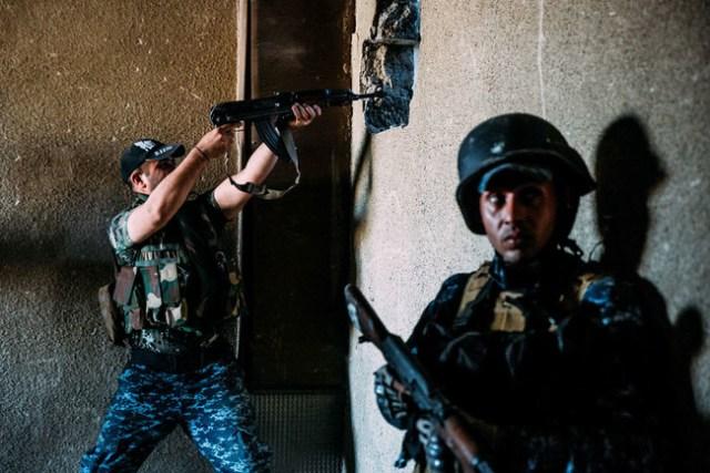 Mosul 2017 13