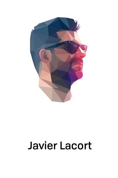 Lacort