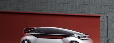 Volvo podrá detener sus coches de forma remota en caso de que sus nuevas cámaras detecten conductores distraídos o alcoholizados