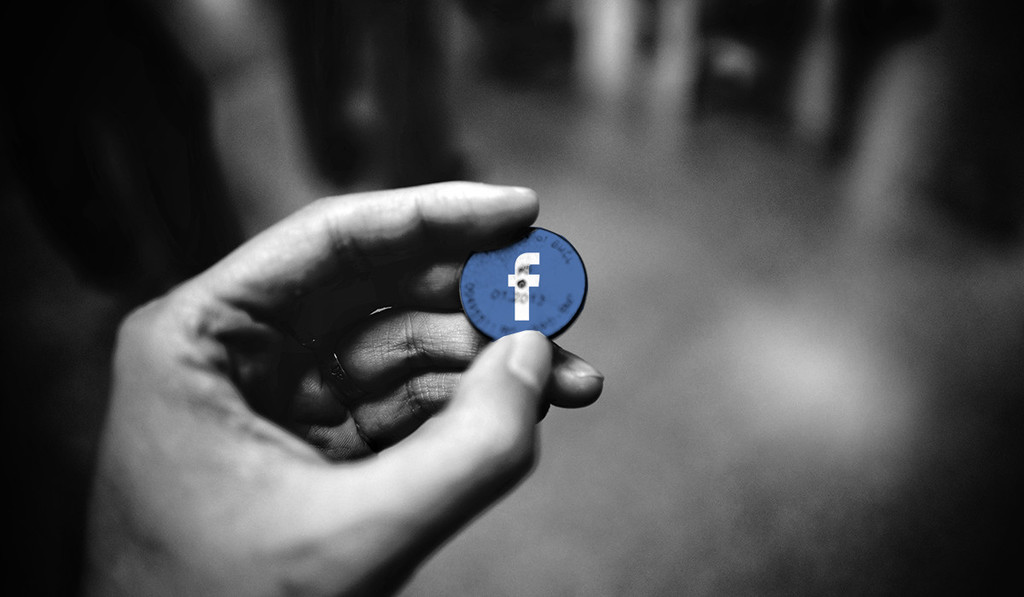 Facebook está abierto a replantear Libra lanzando varias 'stablecoins' vinculadas a monedas como el dólar o el euro
