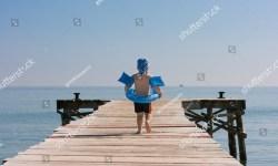 """Shutterstock crea un """"antídoto"""" contra el algoritmo de Google que elimina las marcas de agua"""