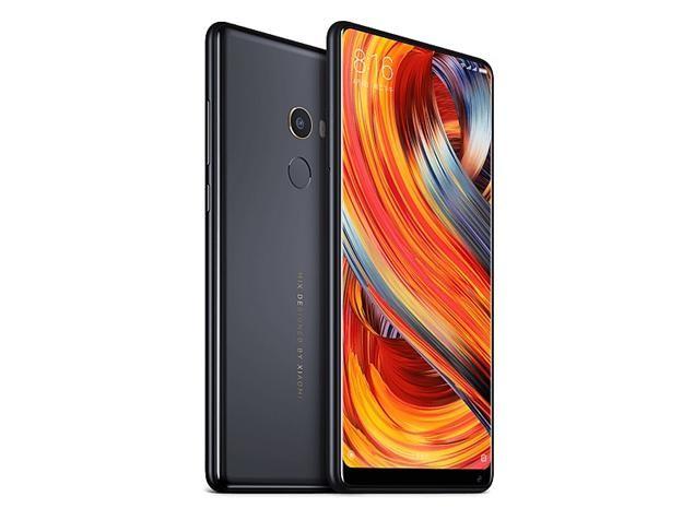 Permalink to Un iPad Pro 100 euros más barato, el Galaxy S8 por apenas 500 euros o hasta un plumífero de Xiaomi: nuevo Cazando Gangas