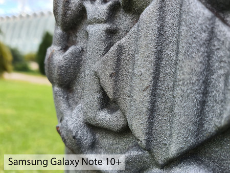 Samsung Galaxy Note 10plus Macro Dia 03