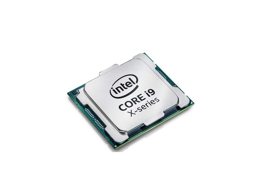 Permalink to Sale a la venta el potente Intel Core i9-9990XE: hasta ahora sólo se podía conseguir mediante subasta