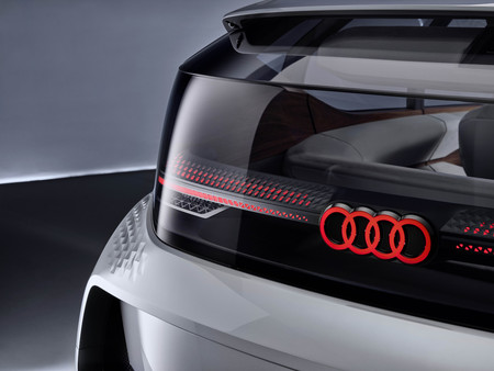 Audi Ai Me 11