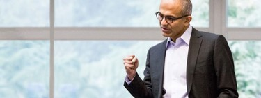 Qué ha pasado para que Microsoft vuelva a valer más que Google en bolsa pasados 3 años
