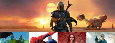 Qué servicio de streaming tiene mejor calidad de imagen: comparamos Netflix, HBO, Disney+, Prime Video y otras siete plataformas