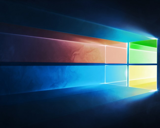 Isos De Windows