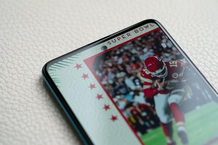 Samsung Galaxy A51 Pantalla Camara Frontal 01