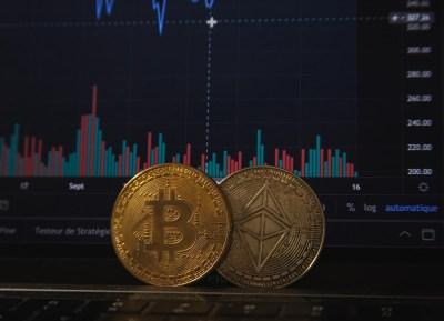 El fantasma de la volatilidad rodea otra vez al Bitcoin: el próximo 29 de enero caducan un número récord de opciones