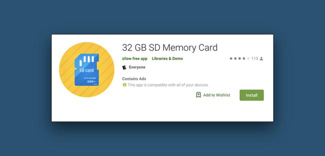 Download Memory Card