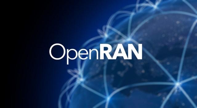 Telefónica revela pruebas pre-comerciales de redes móviles abiertas Open RAN en España(país) y otros tres mercados