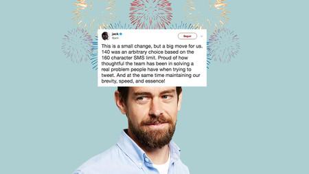 Jack tuit