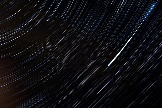 Permalink to Los ladrones de estrellas: la excéntrica solución a la soledad cósmica que puede ayudar en la búsqueda de vida inteligente