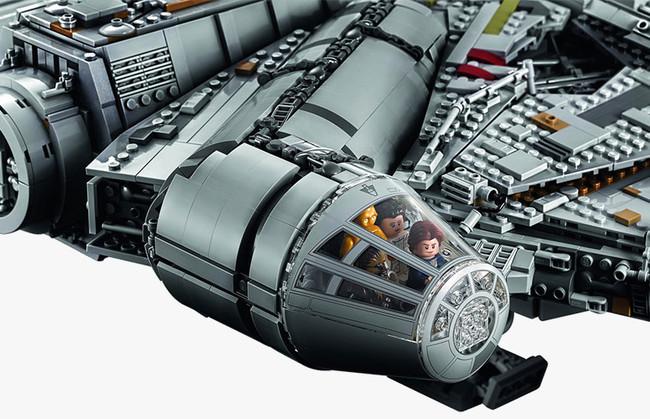 Lego-Millenium-Falcon