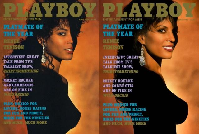 Playboy3