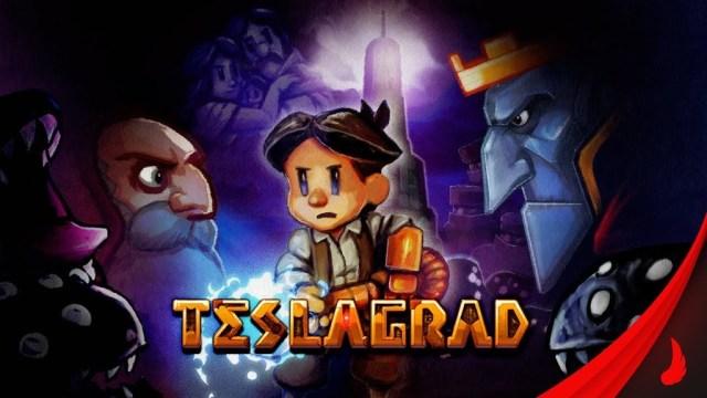 Teslagrad viene a <stro data-recalc-dims=