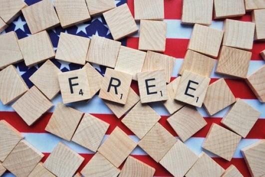 Freedom 2486199 1280