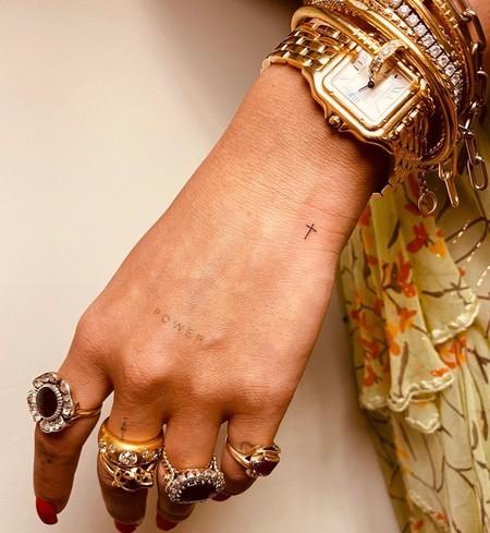 Rita Ora Tattoo-2020 02
