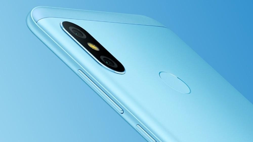 Xiaomi en bolsa, 3 períodos después: la acción no despega, Trump aprieta y los precios baratos no ayudan