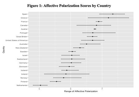 Polarizacion Buena