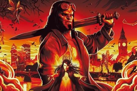 Hellboyx2