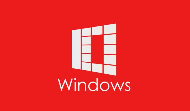 Windows 10 Wallpapers Hd 40