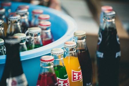 Bottles 2606774 1280