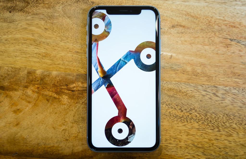 Permalink to IPhone XR de 128 GB por 769 euros, Huawei P20 Pro por 499 euros y Xiaomi Mi 8 Lite por 203 euros: lo mejor de Cazando Gangas