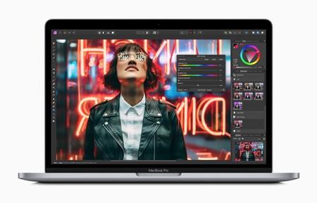Apple Macbook 13 Pro