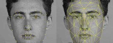 Las claves de los sistemas de reconocimiento facial: ¿cuál es su verdadero nivel de seguridad?