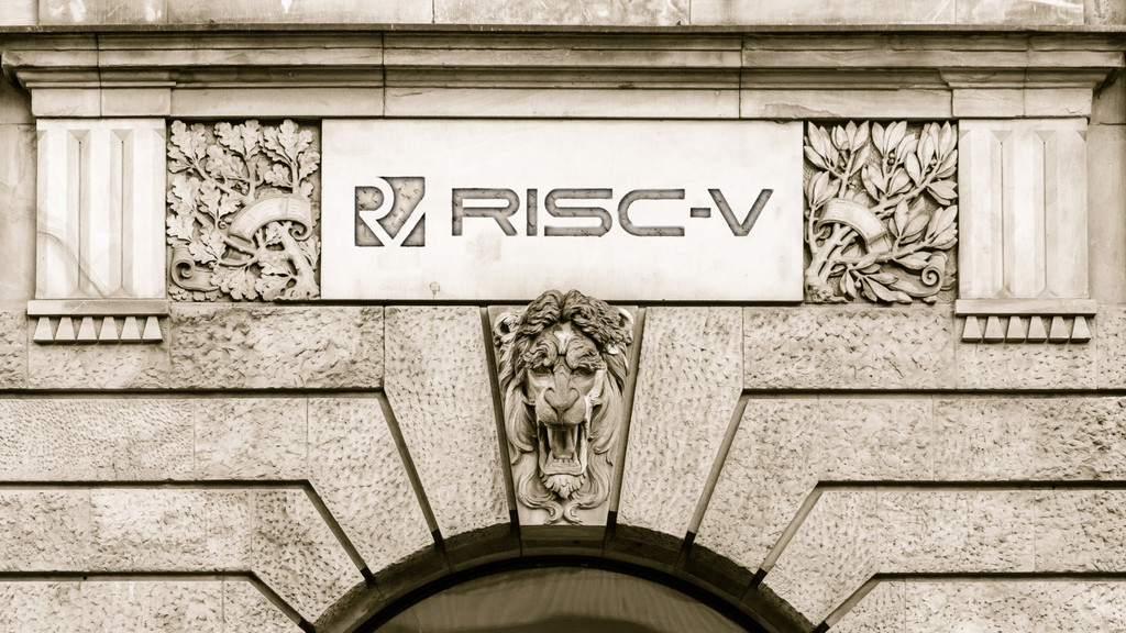 Permalink to RISC-V quiere ser el procesador (Open Source o no) más seguro del mundo, y el secreto estará en su enclave hardware