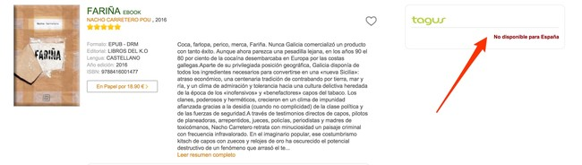 Window Y Farina Ebook Nacho Carretero Pou Descargar Libro Pdf O Epub 9788416001477