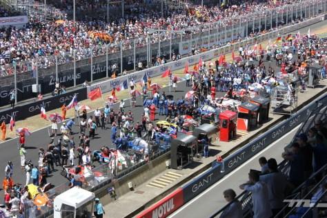 24h Le Mans 2017 255