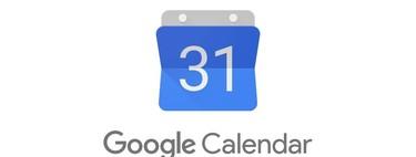Cómo impedir que agreguen eventos y citas con spam en Google Calendar
